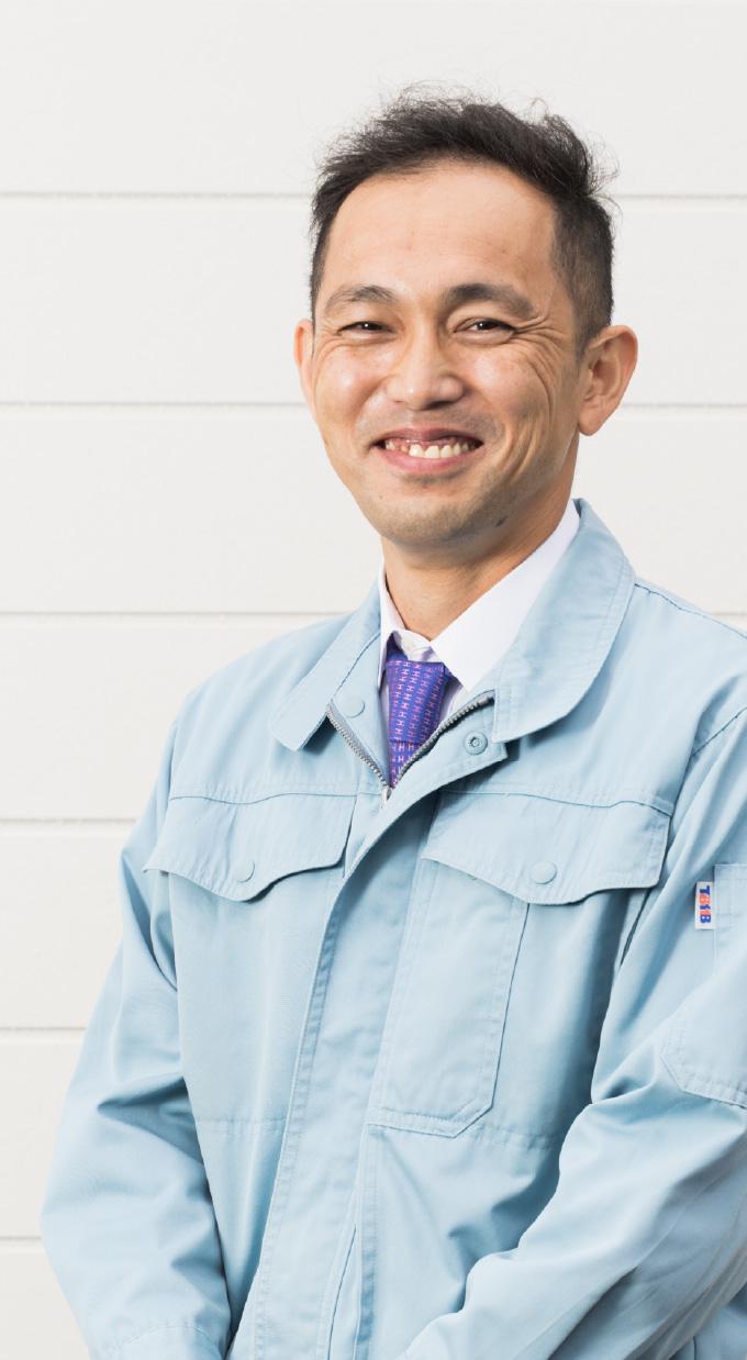 武藤 伸吾